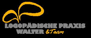 Logopädische Praxis Walter